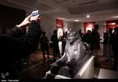 موزه لوور را با 5 هزار تومان بازدید کنید