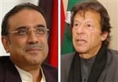تحولات پاکستان|عمران پیشنهاد حزب مردم را پذیرفت؛ ائتلاف برای جلوگیری از ریاست حزب نواز بر سنا