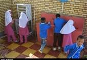 جوابیه آموزش و پرورش به خبر «افشای مدرسهداری برخی شخصیتهای سیاسی»