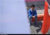 اصفهان| تقدیر کمیساریای عالی سازمان ملل در امور پناهندگان از خدمات ایران به پناهندگان