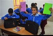 20 فضای آموزشی با 256 کلاس درس در استان تهران افتتاح میشود