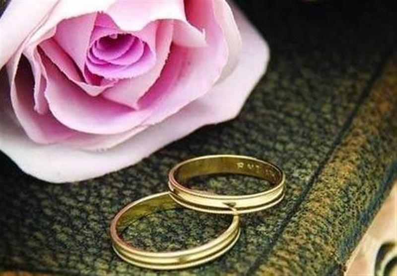 """جشنواره """"ازدواج و خانواده جوان"""" در سنندج برگزار میشود"""