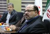 «نماز در قدس» | نماینده حماس در مصاحبه تفصیلی با تسنیم: راهبرد مقاومت شکست هیمنه رژیم صهیونیستی است