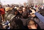 حمله نظامیان هندی به مردم مظلوم کشمیر 6 کشته برجای گذاشت