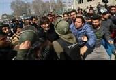 یادداشت؛ موج جدید کشتار مسلمانان در «کشمیر»؛ وزارت امور خارجه ایران چه موضعی اتخاذ کند؟