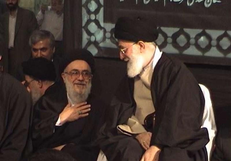 گزارش: آیا اصلاحطلبان بعد از رهبری آیتالله خامنهای از صحنه مدیریتی حذف شدند؟ (بخش اول)