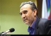 مناظره| دهقان: مجلس دهم کارنامه خوبی در نظارت و قانونگذاری ندارد