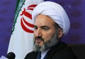 سمنان| 250 نفر از جانبازان استان سمنان مستمری دریافت میکنند