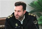 آذربایجانشرقی| افزایش 111 درصدی کشفیات مواد مخدر در شهرستان بناب