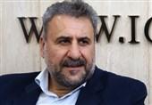 بروجردی رای نیاورد؛ فلاحتپیشه رئیس جدید کمیسیون امنیت ملی شد