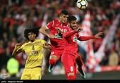 لیگ قهرمانان آسیا| پرسپولیس به دنبال حفظ صدرنشینی در امارات/ آخرین امید برای زنده ماندن تراکتورسازی