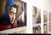 مازندران نمایشگاه گروهی عکاسان مازنی در ارمنستان برپا میشود