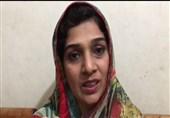 تحولات پاکستان| نماینده حزب متحده در پی متهم شدن به دریافت رشوه خودکشی کرد