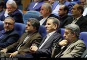 گزارش: آخرین وضعیت تغییر استانداران بازنشسته؛ 4 استان منتظر سکاندار جدید + جدول