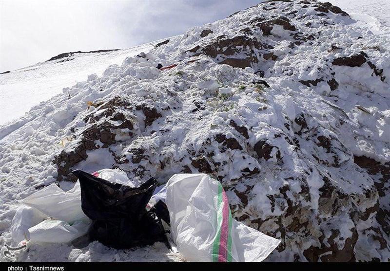 یاسوج| آخرین جزئیات سانحه هواپیمای آسمان ؛ علت اصلی سقوط ATR مشخص شد