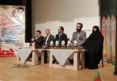 آغاز بزرگترین مسابقه کتابخوانی خاطرات دفاع مقدس در همدان