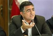 جزئیات بررسی تایید صلاحیت کاندیداهای انتخابات شوراها