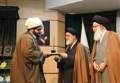 برگزیدگان کنگره ملی شیخ عبدالحسین تهرانی معرفی شدند