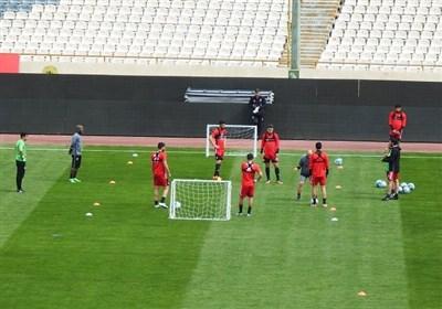 اعلام برنامه های تیم ملی از بازی با سیرالئون تا سفر به تونس و اتریش