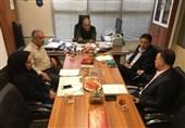 تشکیل تیم فوتسال «ب» و تدارک تورنمنت چهار جانبه تهران