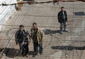 "استشهاد الأسیر الفلسطینی ""نصار طقاطقة"" فی سجن ""نیتسان"" داخل العزل الانفرادی"
