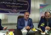 ساری| 30 واحد مسکن مددجویان توسط بسیج سازندگی در کرمانشاه افتتاح میشود