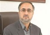 خراسان جنوبی|حمل 40 درصد سنگ آهن معادن فعال سنگان خواف از طریق راه آهن شرق