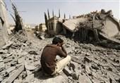 8 Members of Yemeni Family Killed in Saudi-Led Drone Attack