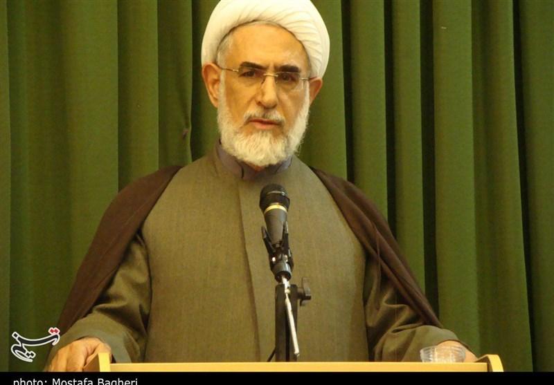 گزارش: افشاگری یک اصلاحطلب شاخص درباره مسئولیت دادن به افراد فاسد در شهرداری تهران