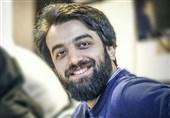 حسین ربانی معاون تولید کانون پرورش فکری کودکان و نوجوانان شد