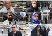 گزارش ویدئویی  تهرانیها درباره «طرح اعاده اموال نامشروع مسئولان » چه نظری دارند؟