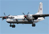 Russia Says Technical Error Cause of Plane Crash in Syria