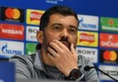 کونسیسائو: لیورپول شانس بردن لیگ قهرمانان را دارد