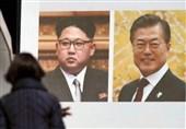 کره شمالی: حرفی برای گفتگو با کره جنوبی نداریم