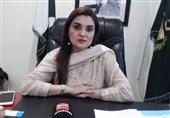یوم خواتین اسپیشل: وفاقی محتسب برائے انسداد ہراسیت کا تسنیم نیوز کو انٹرویو + ویڈیو