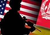 چراغ سبز آمریکا به جنگ داخلی در افغانستان