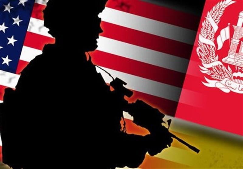 آمریکا منافع خود را به دولت افغانستان و طالبان ترجیح میدهد