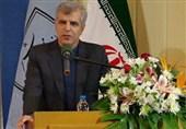 راهاندازی اتوبان مشهد به هرات تبادلات فرهنگی را افزایش میدهد