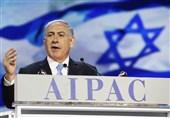 مهمترین اتفاق سال 2018 از نگاه نتانیاهو