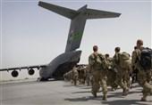 نگاهی به شمار نیروهای خارجی در آستانه ترک افغانستان + آمار