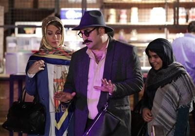 توزیع اولین قسمت «ساخت ایران 2» در 20 فروردین/ پایان مصدومیت سارا بهرامى ظرف ده روز آینده
