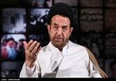 پاسخ حجتالاسلام روحانی به موسوی خوئینیها: بعد 7 سال گرانی و تورم از خواب بیدار شدید؟