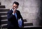 گزارش| ماجرایِ نیمروز استعفای آذریجهرمی