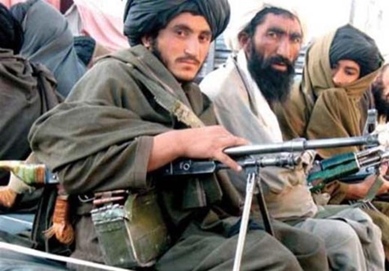 افغانستان | صوبہ ھلمند میں طالبان کا حملہ، 22 سیکیورٹی اہلکار ہلاک