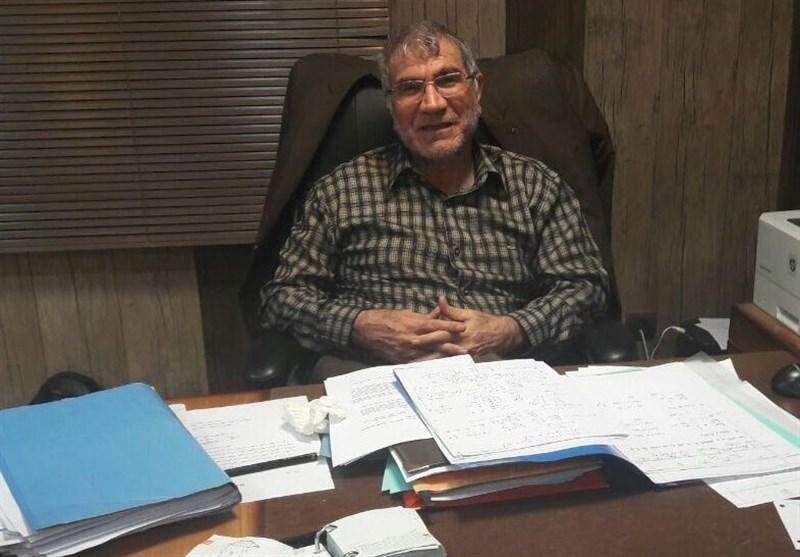 اهواز|از ماجرای روزه سیاسی اساتید دانشگاه شهید چمران اهواز تا شهیدی که حتی نامش را لو نداد