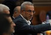 توضیحات رئیس فدراسیون والیبال درخصوص اعزام تیم اصلی ایران به بازیهای آسیایی جاکارتا