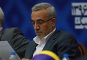 احمد ضیایی: از کولاکوویچ و دستیارانش راضی نیستیم/ قانون بازنشستهها نباید «عطف به ما سبق» شود