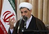 حجتالاسلام رفیعی: تحریمها سبب توجه به توان داخلی میشود