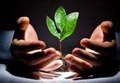 معاونت علمی برای تأسیس صندوقهای سرمایهگذاری جسورانه با بانک کشاورزی تفاهم کرد