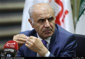 Armenia Attaches Importance to Ties with Iran: Envoy